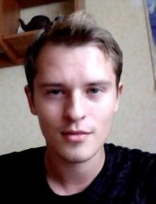 Олег Александрович Беляков