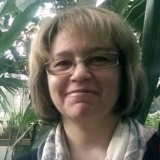 Надежда Игоревна Тульская