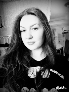Валентина Павлавна Шумейко