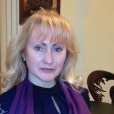 Ирина Анатольевна Сойфер
