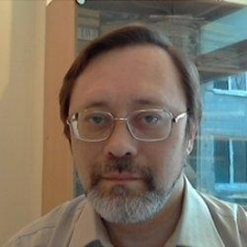 Олег Эдуардович Якубайлик