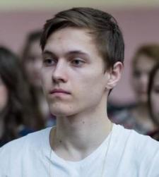 Александр Евгеньевич Шляхтин