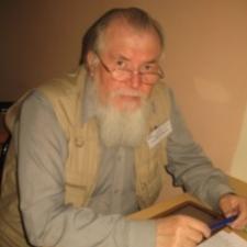 Владимир Геннадьевич Щекотилов