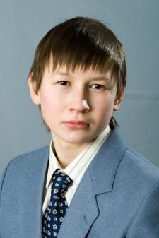 Альберт Алмазович Курбангалеев