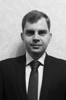 Андрей Геннадьевич Ананьев