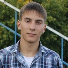 Илья Андреевич Локтионов