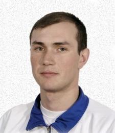 Денис Омарович Куспаков