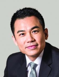 Jer Shing Huang
