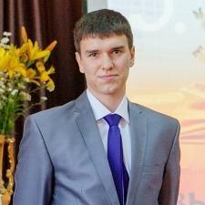 Иван Вячеславович Кузнецов