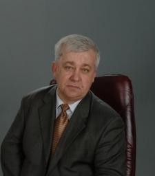 Сергей Иванович Кадченко