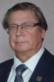 Вячеслав Алексеевич Низовцев
