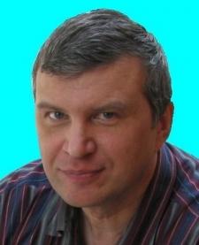 Sergei Vladimirovich Anishchik