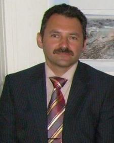 Руслан Эльбрусович Софинов