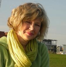 Наталия Викторовна Малышева