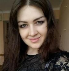 Виктория Витальевна Демьяненко