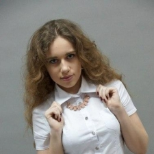 Маргарита Александровна Яковлева