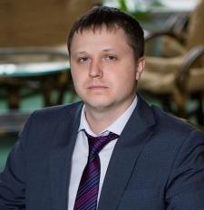 Алексей Александрович Глотов