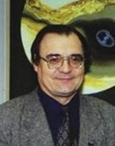 Vladimir Vassiljevich Hizhnyakov