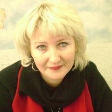 Алена Юрьевна Тимофеева