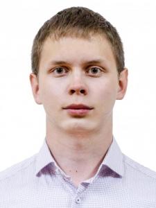 Василий Павлович Гришин