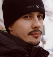 Александр Алексеевич Набатников