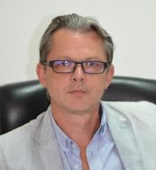 Alexander Leonidovich Protasenya