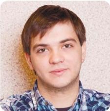 Александр Сергеевич Добрянский