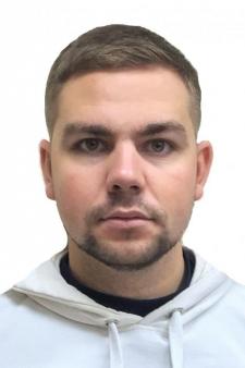 Алексей Сергеевич Седегов