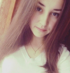 Винария Вильмировна Набиева