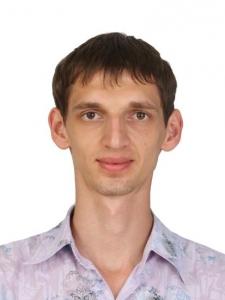 Сергей Вячеславович Балакирев