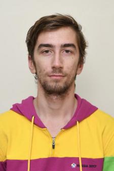 Владислав Александрович Гордейко