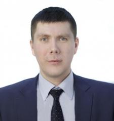 Станислав Геннадьевич Автамонов