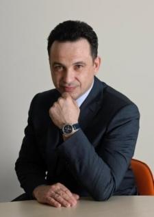 Михаил Александрович Болсуновский