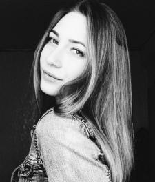 Вероника Сергеевна Вагнер