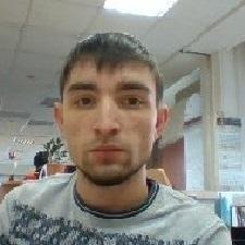 Денис Юрьевич Романов