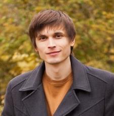 Руслан Сергеевич Гиоев