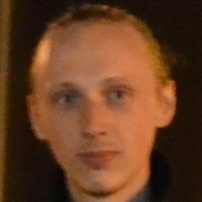 Евгений Евгеньевич Михеев