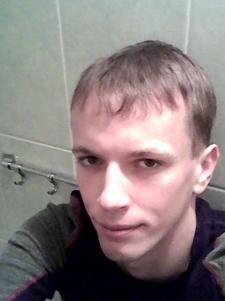 Дмитрий Евгеньевич Шашин