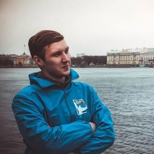 Иван васильевич Ковалев