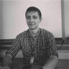 Евгений Александрович Гуляев