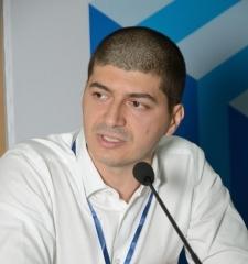 Роман Ахмедович Хади