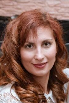 Елена Сергеевна Дремичева