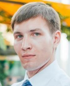 Лев Васильевич Антонов
