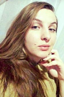 Анастасия Валериевна Даньшина