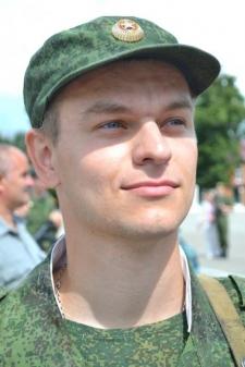 Юрий Юрьевич Малахов