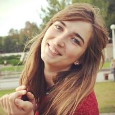 Татьяна Николаевна Холмогорова