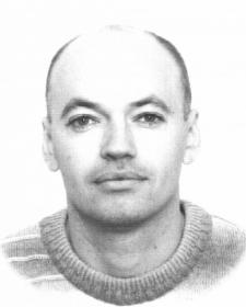 Виталий Сергеевич Компаниец