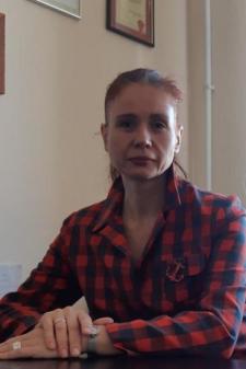 Клеменова Елена Николаевна