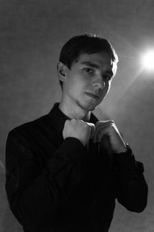 Дмитрий Игоревич Шумелев