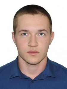 Анатолий Александрович Добровольский